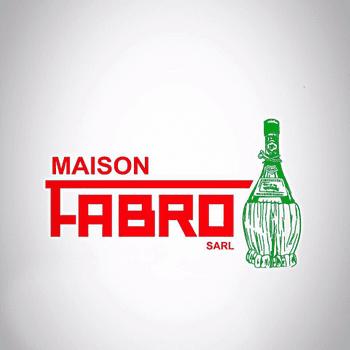 Maison Fabro