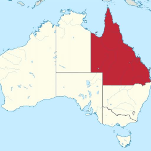 QLD, Australia