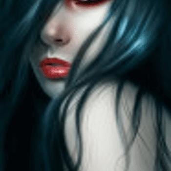 Dewi Mulyadi