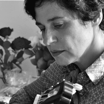 Cristina Torres Mendes