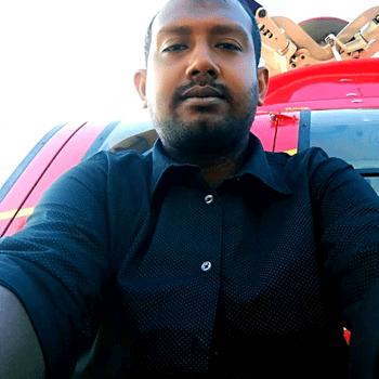 Md Raju Shaikh