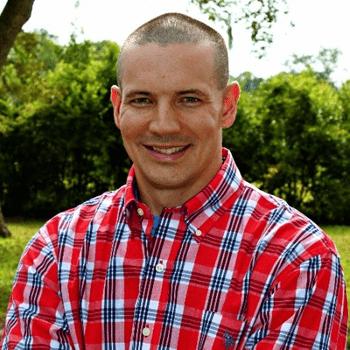 Jonathan Hathaway