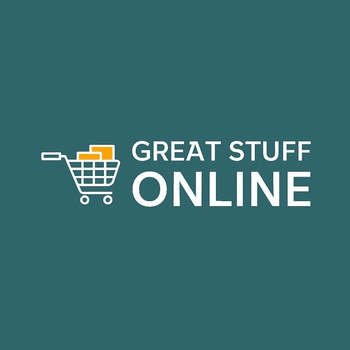 Great Stuff Online